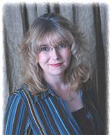 Karen Reed