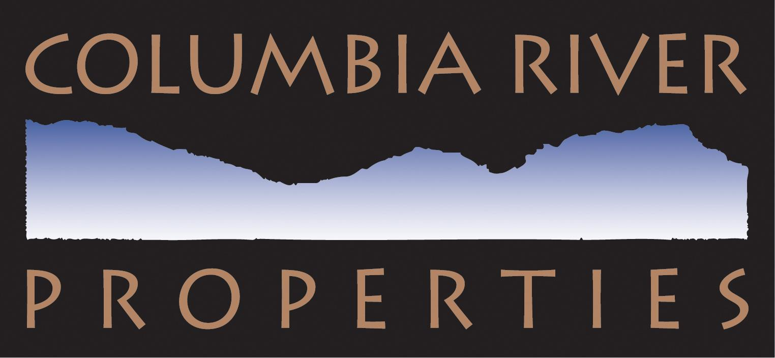 Columbia River Properties