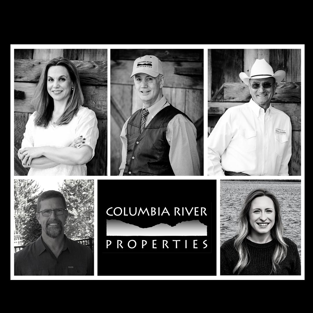Columbia River Properties