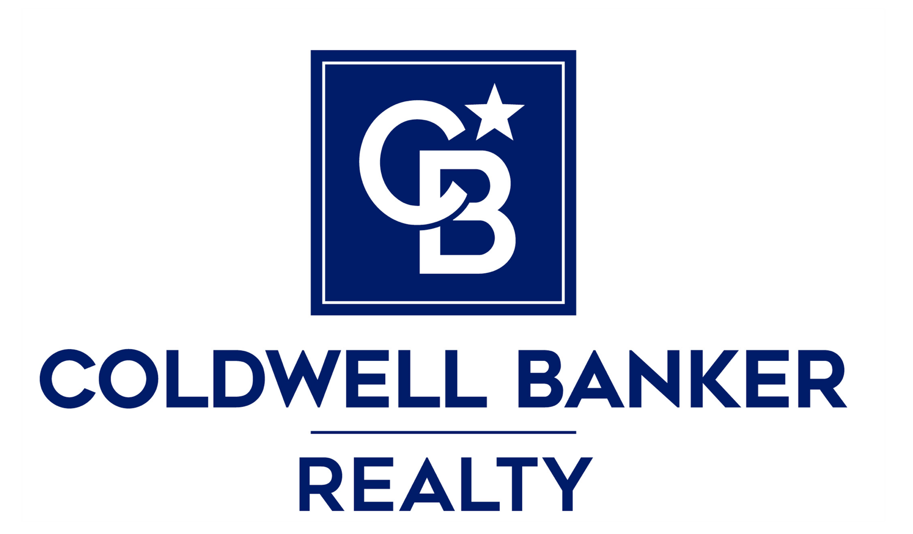 Coldwell Banker Realty 56
