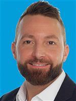 Andrew Caronte