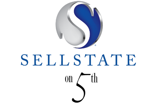 Sellstate on 5th