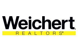 Wyomissing - WEICHERT, REALTORS  - Neighborhood One