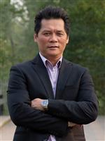 Brian Mai