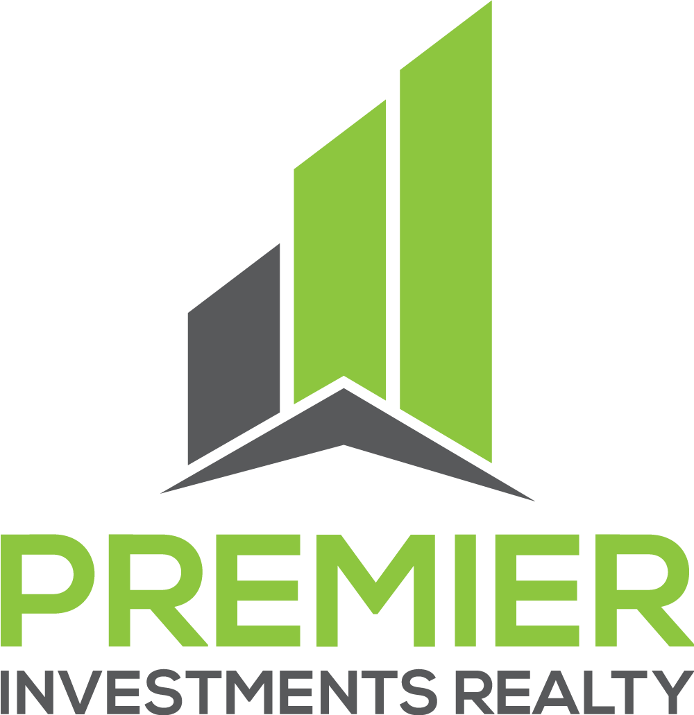 Premier Investments Realty