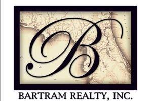 Bartram Realty Team