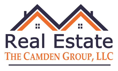 The Camden Group, LLC