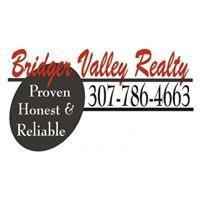 Bridger Valley Realty