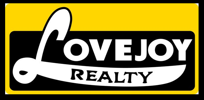 Lovejoy Realty