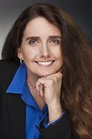 Alana Childre