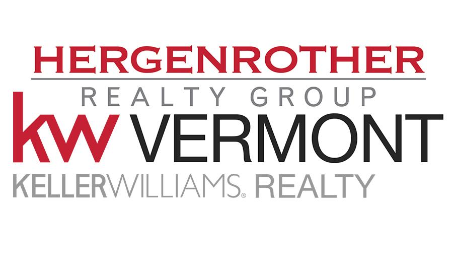 Hergenrother Realty Group