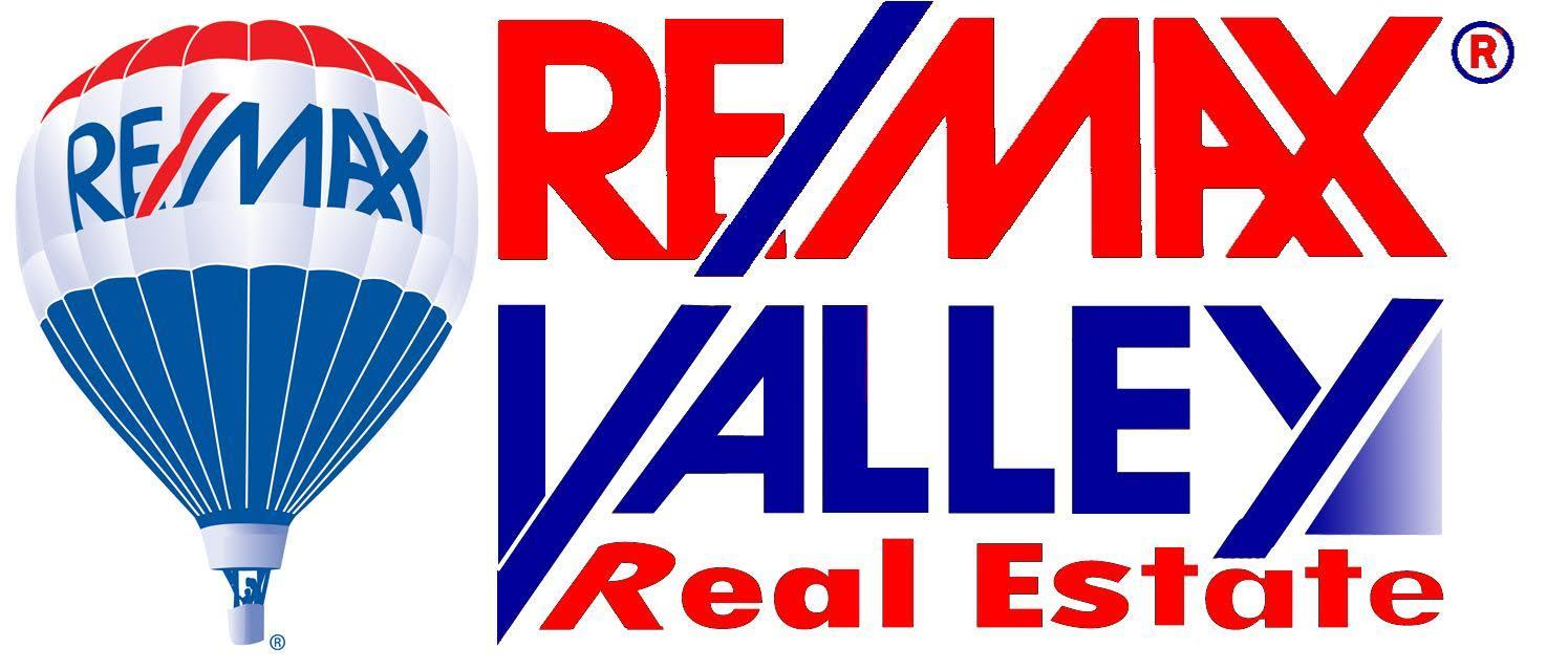 RE/MAX Valley