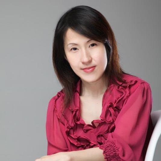 Shinna Hsu