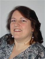 Myra Grodzuik