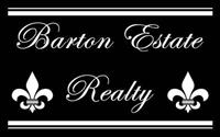 Barton Estate Realty