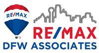 RE/MAX DFW Associates VI