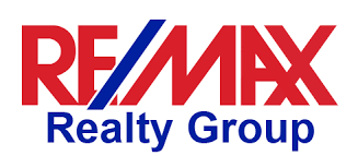 RE/MAX BLUEBONNET COUNTRY