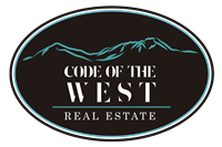 Code of the West Real Estate