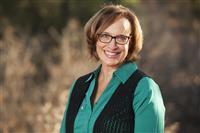 Gail Wahl
