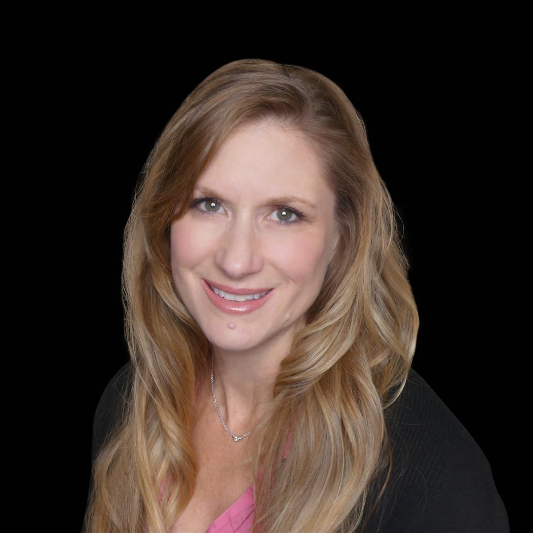 Stacey Schalk