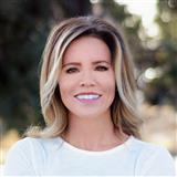 Heather Kirchhoff