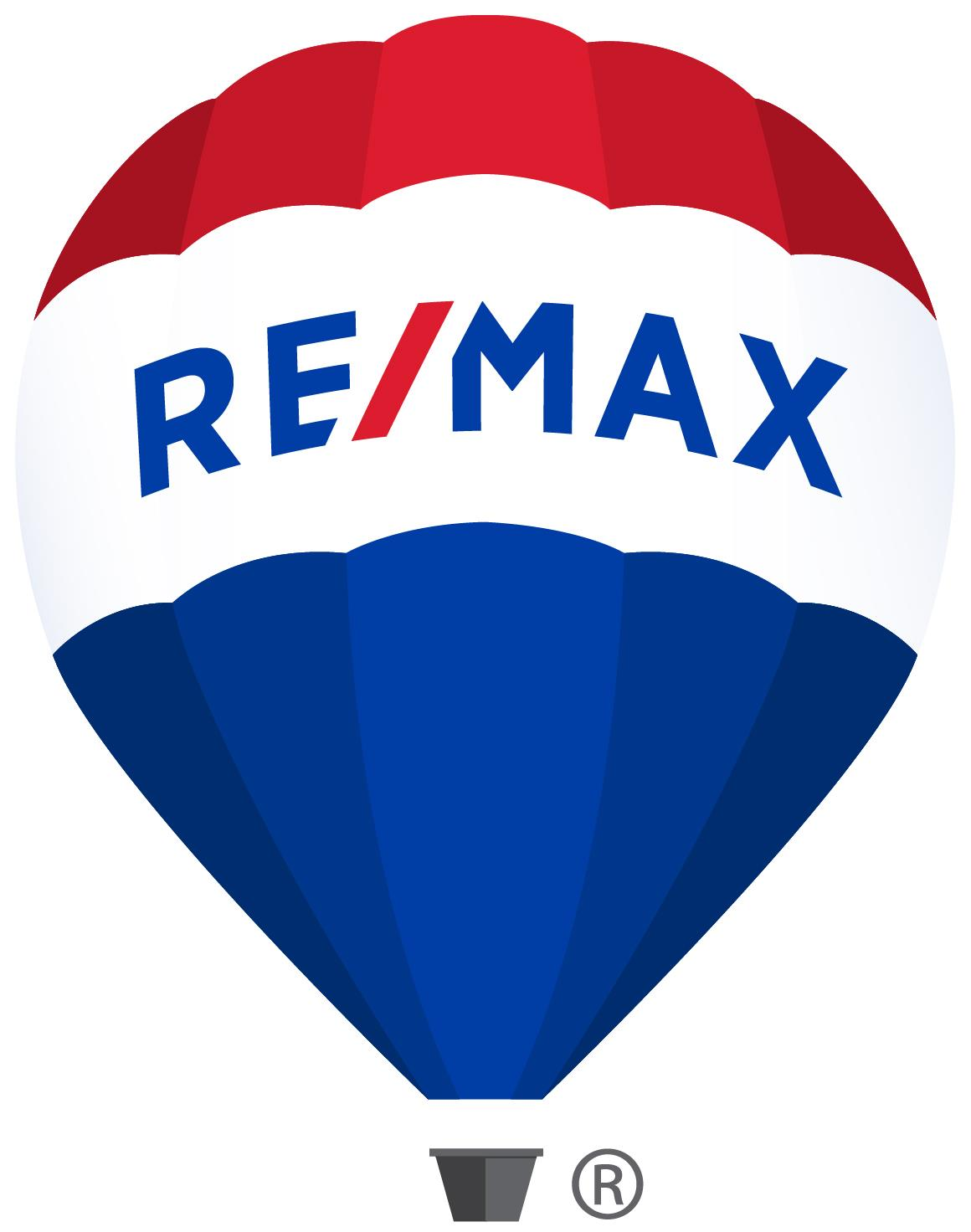 RE/MAX First Coast of GA