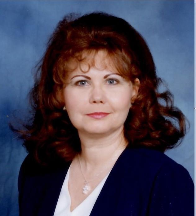 Linda Lancaster