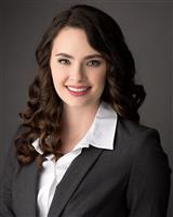 Kayleena Hearn