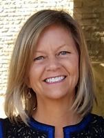 Julie Cegelski