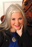 Lori DaSilva