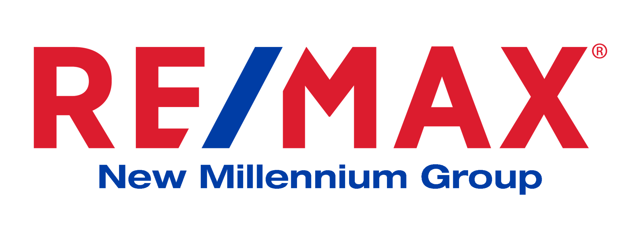 RE/MAX New Millennium Group