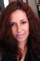 Pamela Bliziotis
