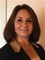 Sandra Bator