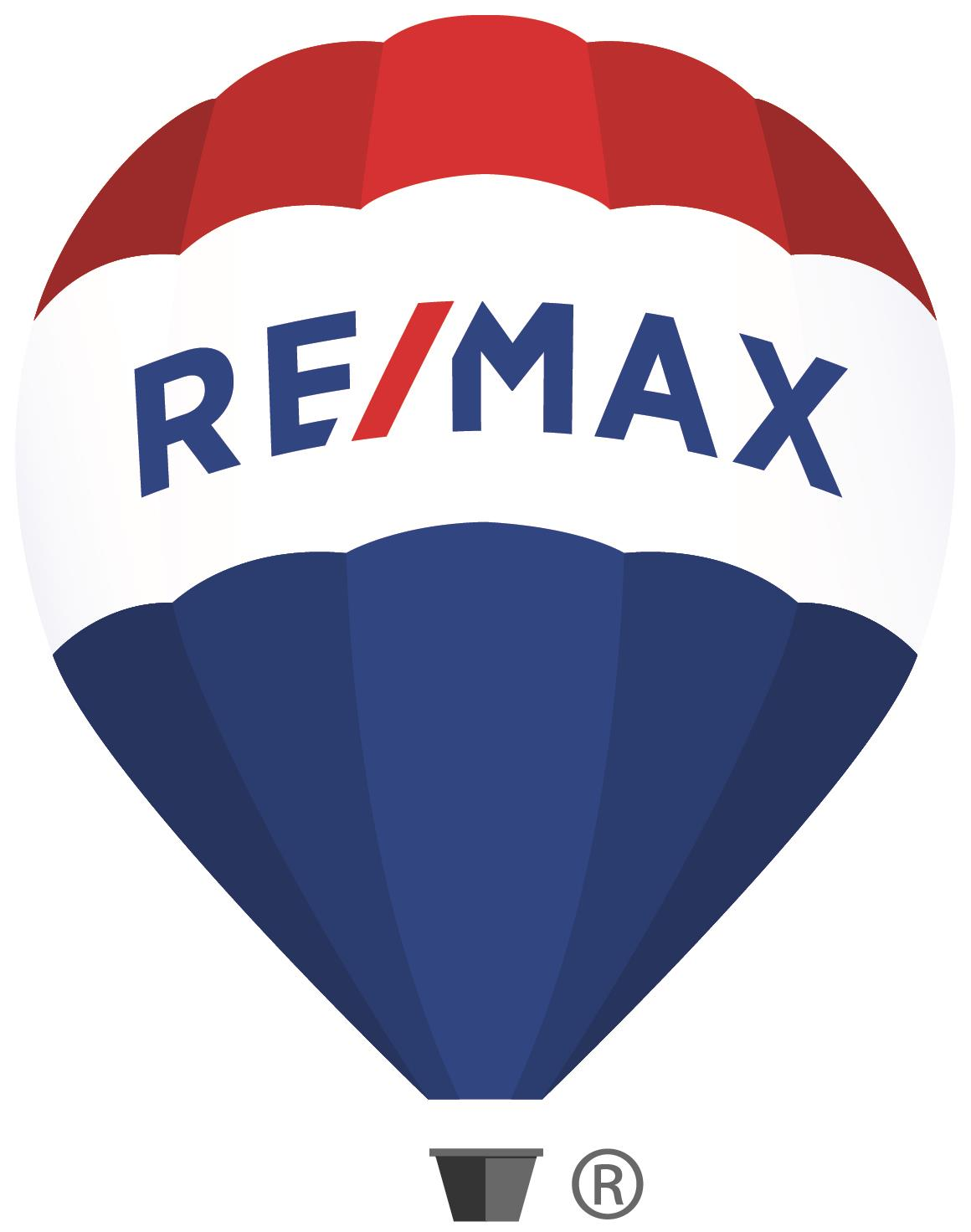 RE/MAX Select, Inc.
