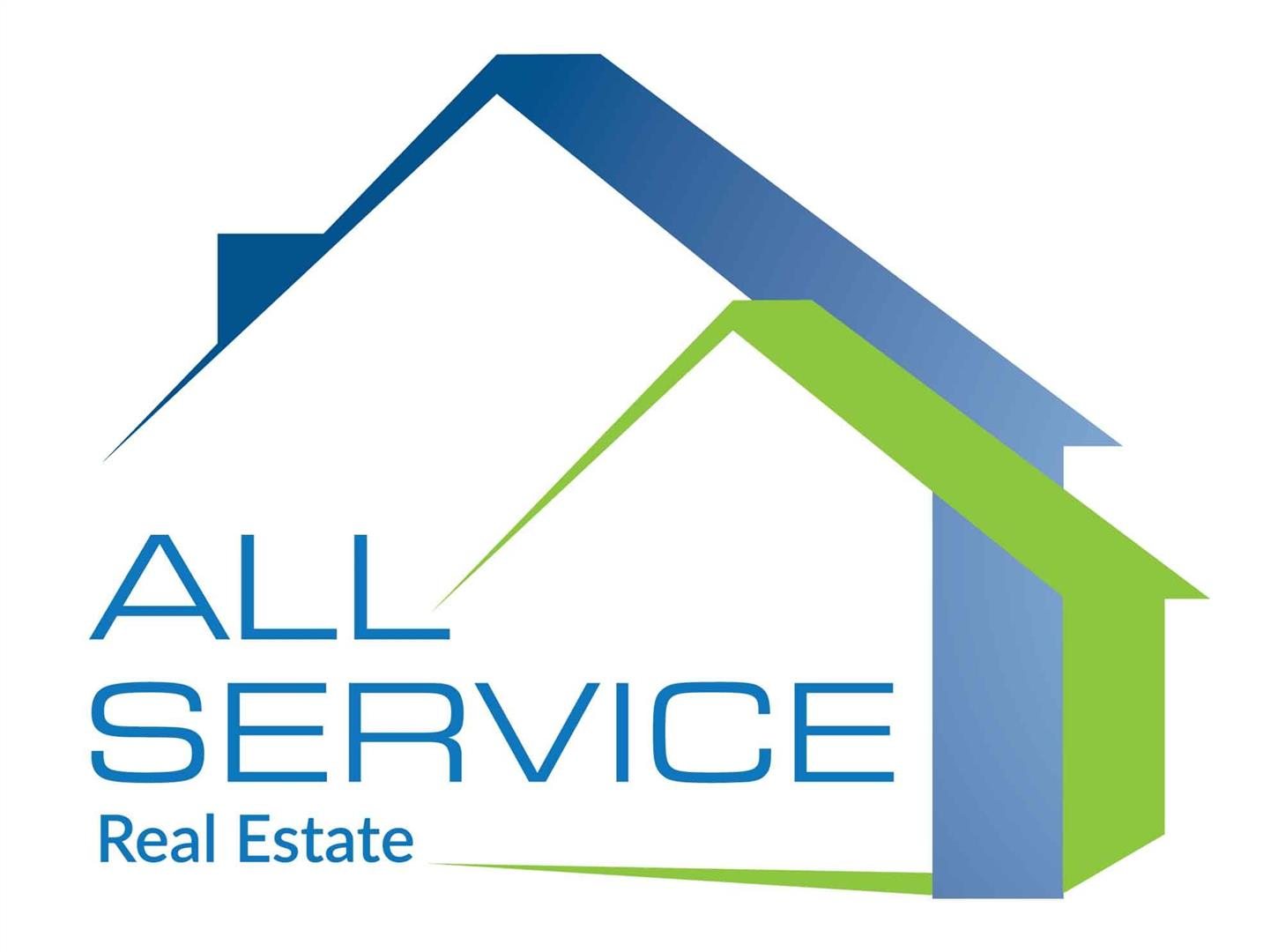 All Service Real Estate