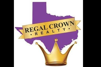 Regal Crown Realty