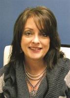 Vicki Heitgrass
