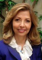 Gladys Moyal