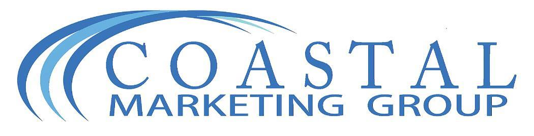 Coastal Marketing Group