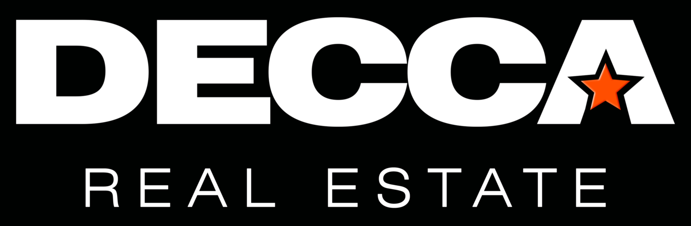 DECCA Real Estate Corporation