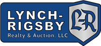 Lynch-Rigsby Realty & Auction