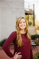Heather Morton