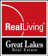 Real Living Great Lakes Real Estate