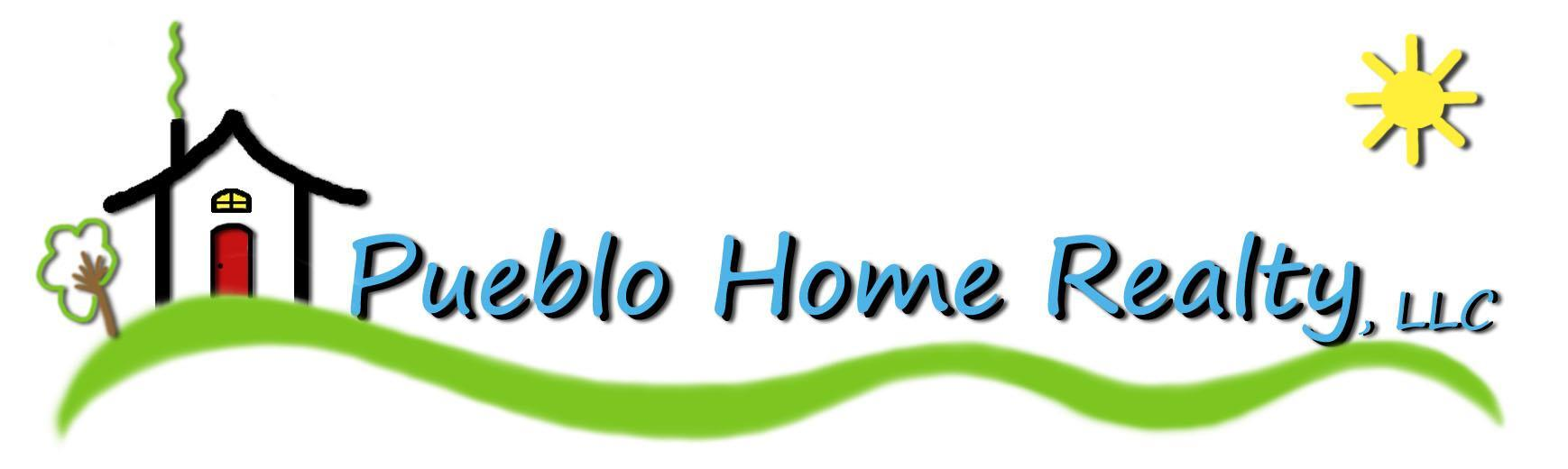 Pueblo Home Realty LLC