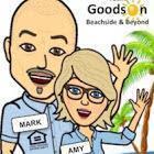 Team Goodson