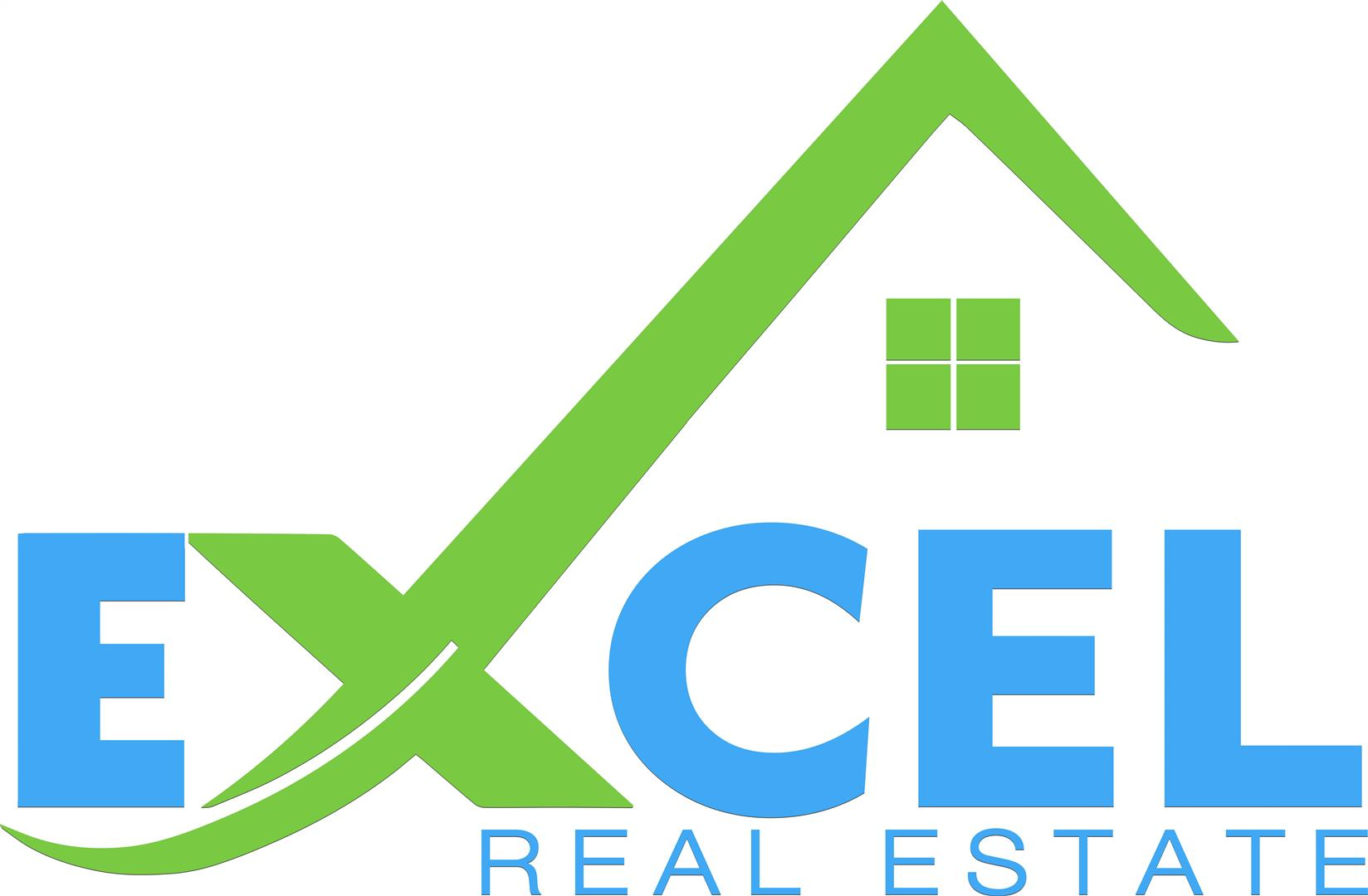 Excel Real Estate, LLC