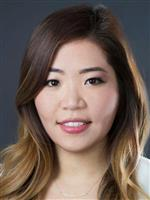 Ellie Kang B.Tech, PQS