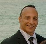 Tony Licari