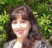 Wendy Lusik