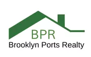 Brooklyn Ports Realty, LLC